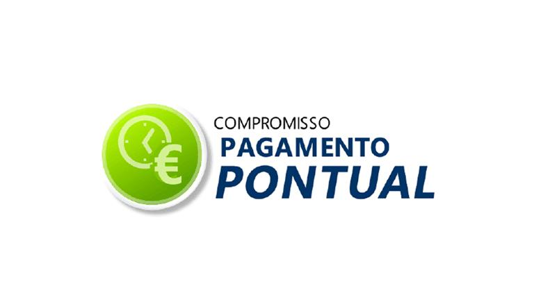 compromisso pagamento pontual