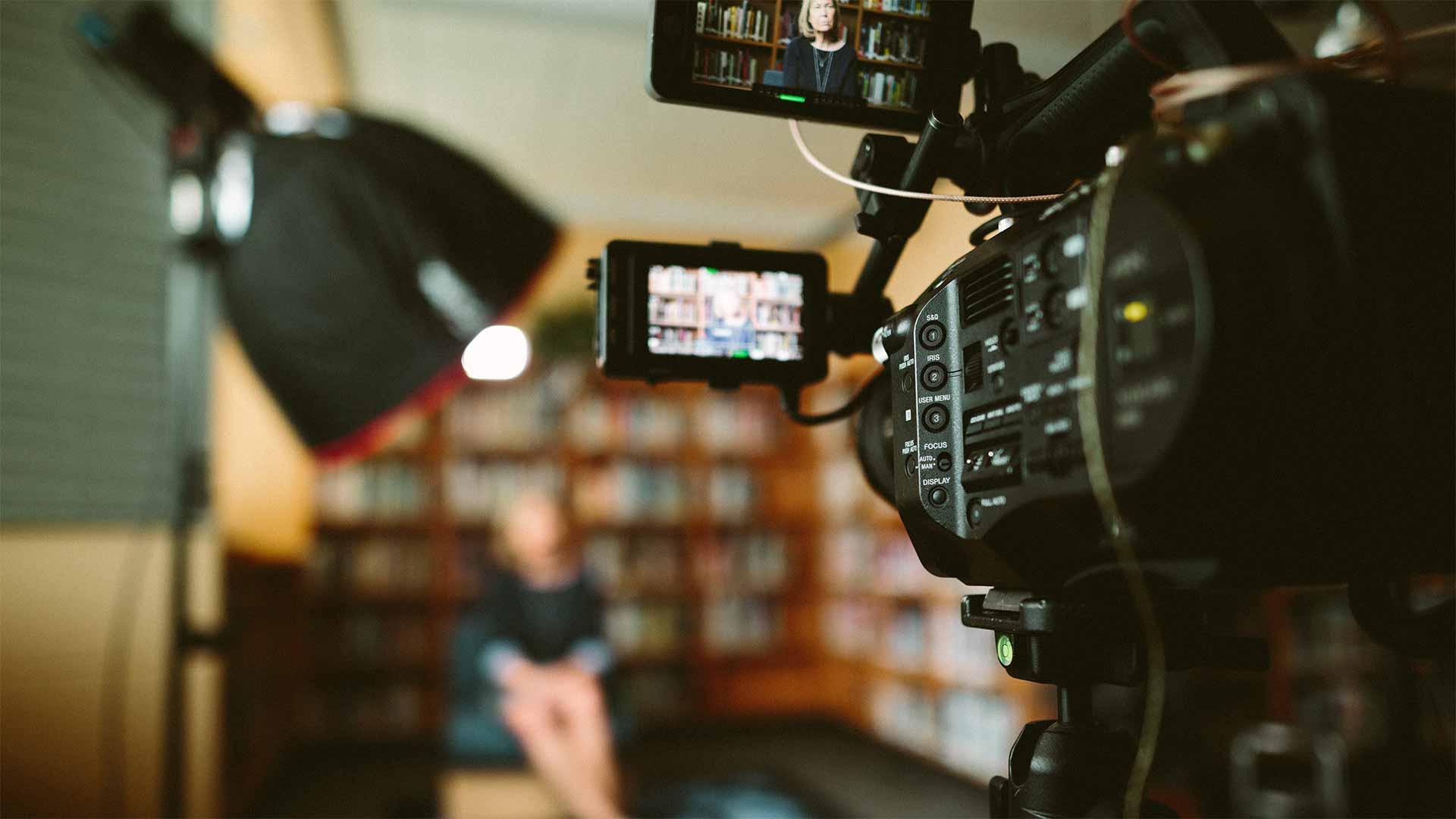Como dominar numa entrevista com Sucesso